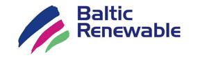 Baltic Renewable